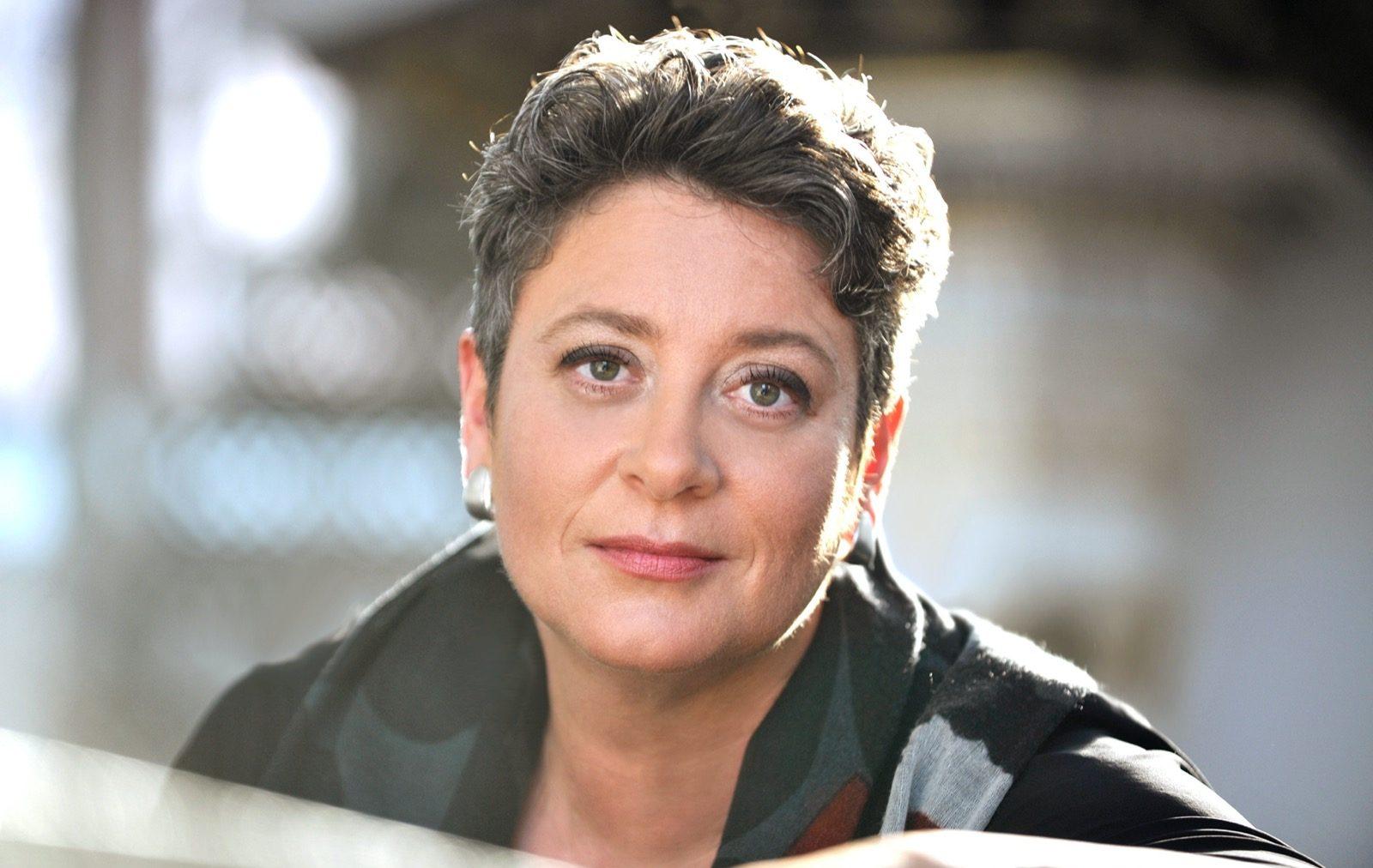 Gerhild Romberger