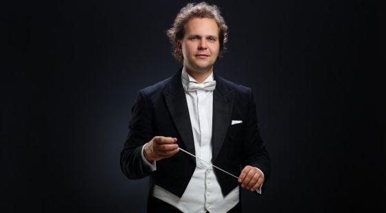 Tomáš Brauner (1)