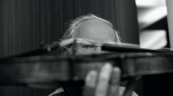 Gidon Kremer © Angie Kremer (12)