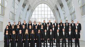 Český filharmonický sbor Brno 2