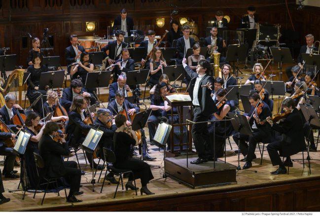 Zahajovací Koncert 2021 (4)
