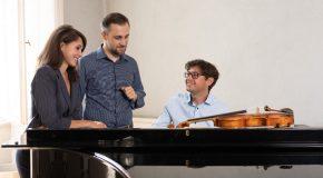 Kalliope Trio Prague Img 5 Repeitore 1200